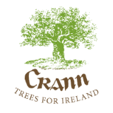 Crann – Trees for Ireland